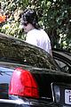 Stewart-pattinson robert pattinson kristen stewart together 05