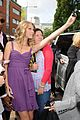 Swift-gmtv taylor swift gmtv gorgeous 03