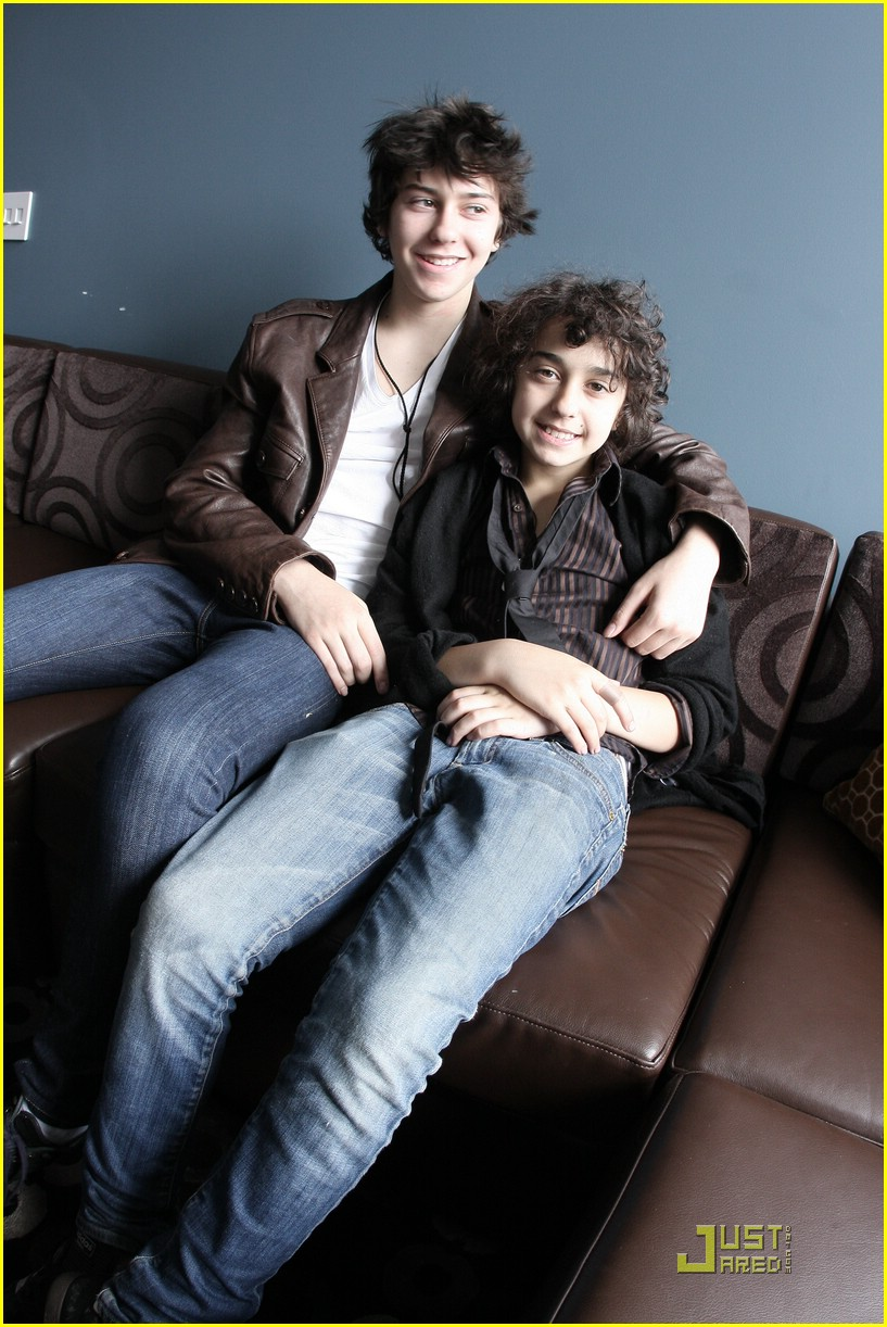 nat alex wolff fillmore 01