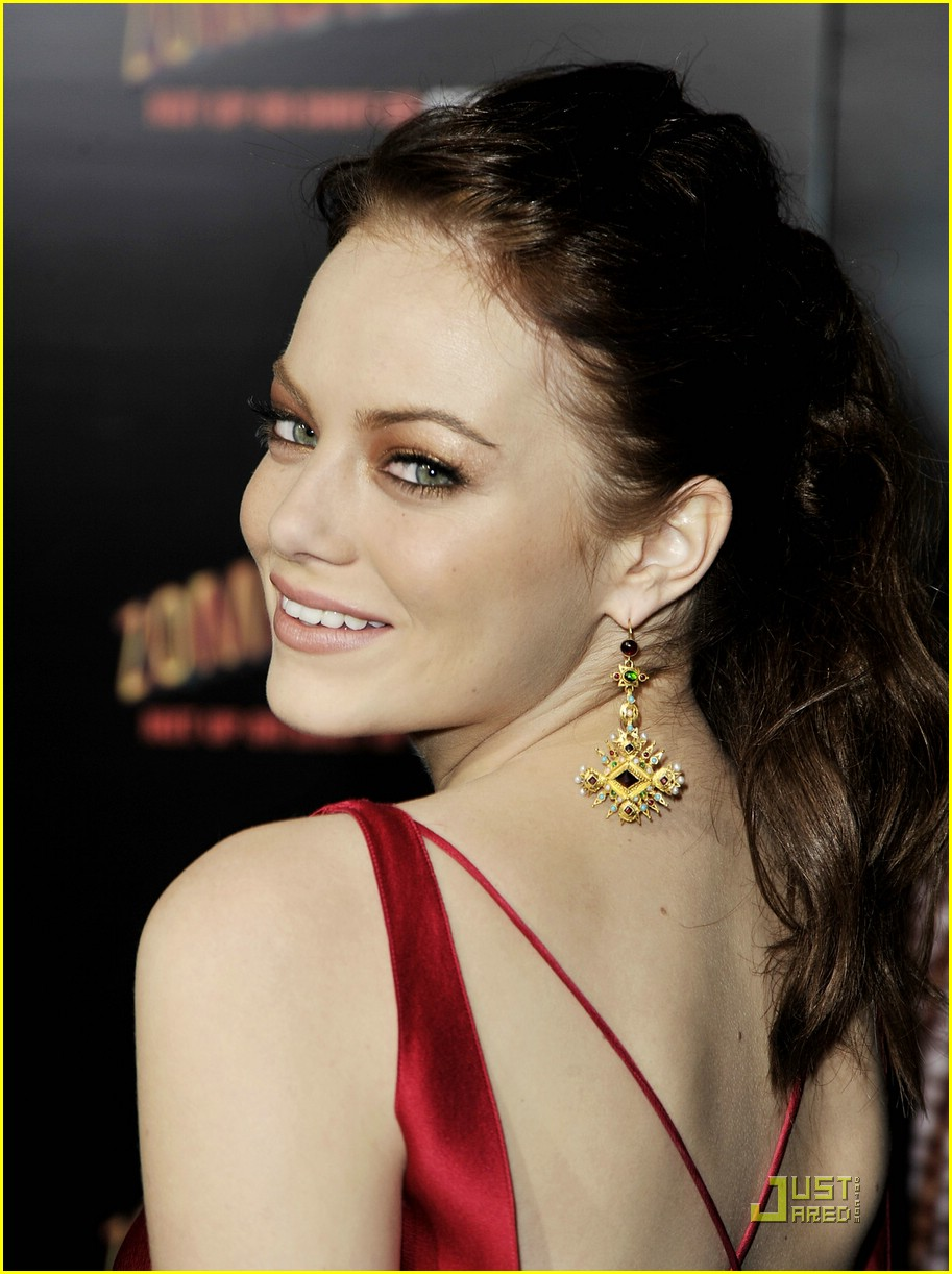 emma stone ruby red hot 04