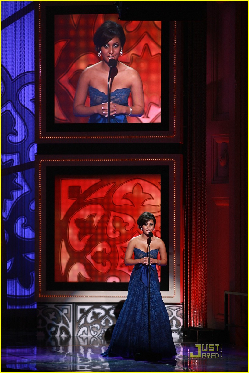 francia raisa alma awards 02