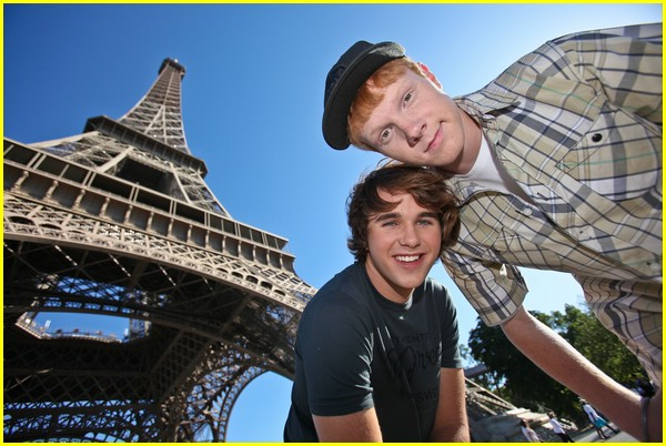 hutch dano adam hicks france 02