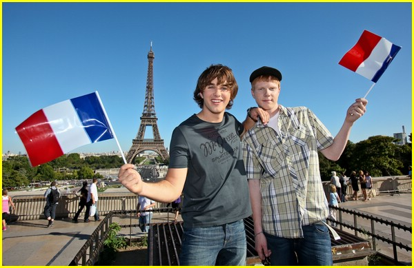 hutch dano adam hicks france 03