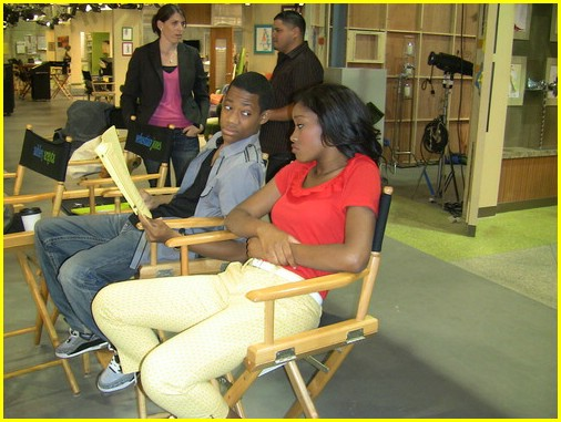keke palmer tyler williams true 01