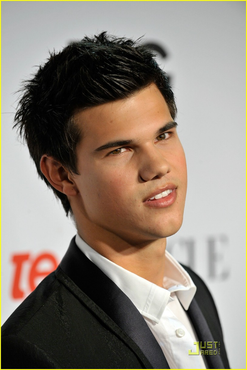 Taylor Lautner: From Twilight To Teen Vogue | Photo 301741 ... Taylor Lautner Movies
