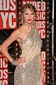Swift-vmas taylor swift mtv vmas 18