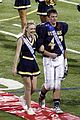 Dakota-homecoming dakota fanning homecoming princess 09