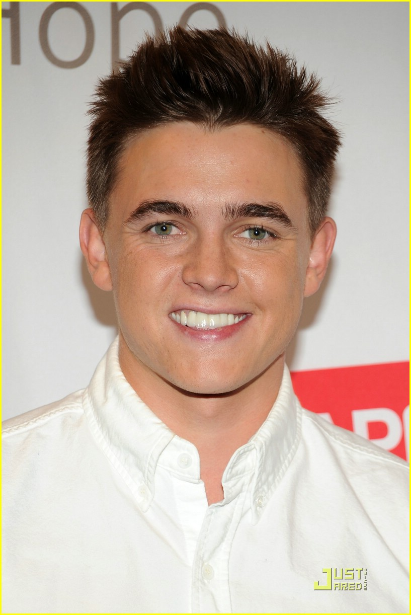 jesse mccartney hope concert 03
