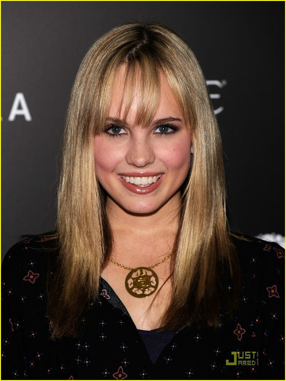 meaghan martin fresh fashion 06