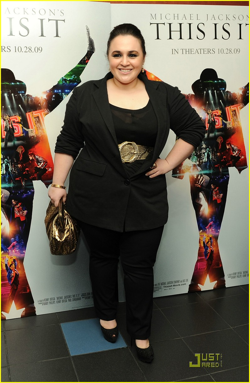 nikki blonsky poppy blog 07