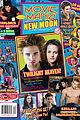 Popstar-covers popstar movie mania new moon covers 02