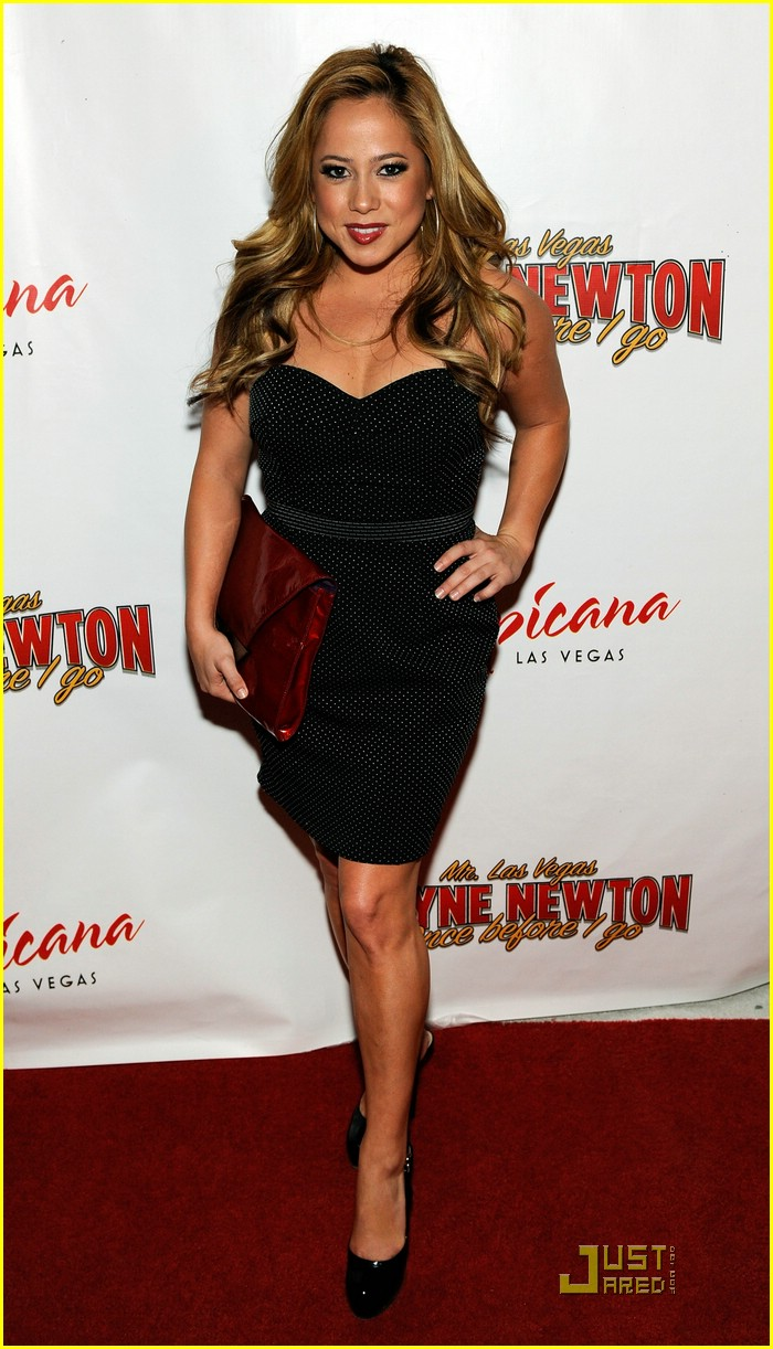sabrina bryan once before go 03