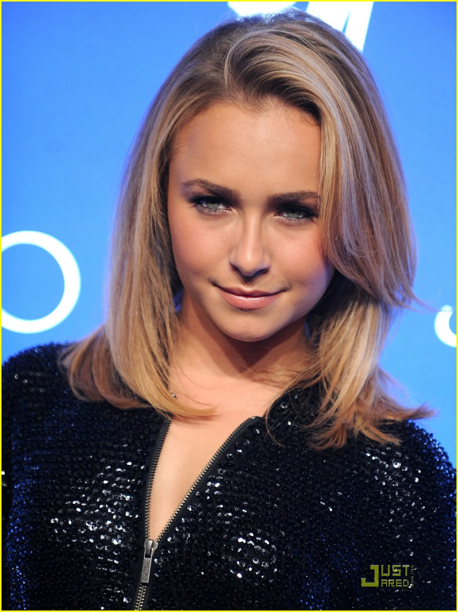 hayden panettiere hm hot 02