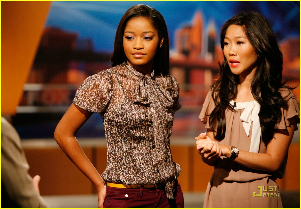 keke palmer fao schwartz 11