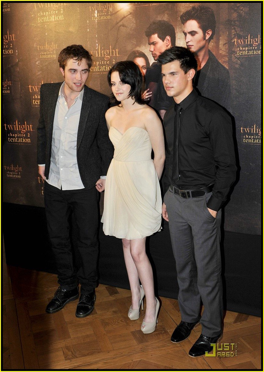 taylor lautner robert pattinson costes 28