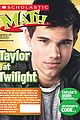 Lautner-moon talyor lautner scholastic math 01