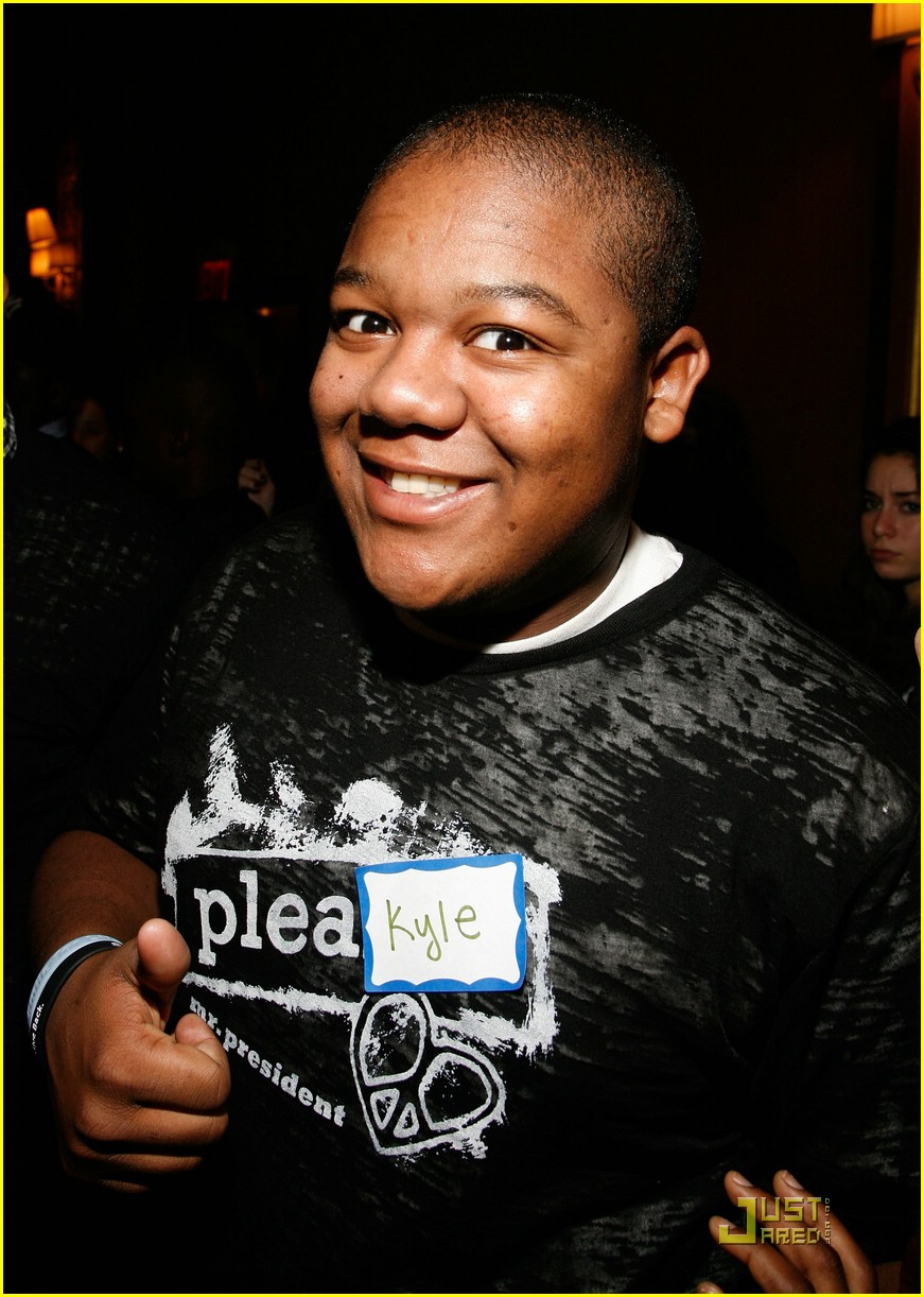 kyle massey underdogkyle massey jingle bells, kyle massey - underdog raps, kyle massey height, kyle massey instagram, kyle massey justin bieber, kyle massey - cory in the house, kyle massey dancing with the stars, kyle massey celebrity ghost stories, kyle massey underdog, kyle massey jingle bells lyrics, kyle massey that so raven, kyle massey net worth, kyle massey cancer, kyle massey now, kyle massey brother, kyle massey gotham, kyle massey dead, kyle massey lil twist, kyle massey 2016, kyle massey twitter