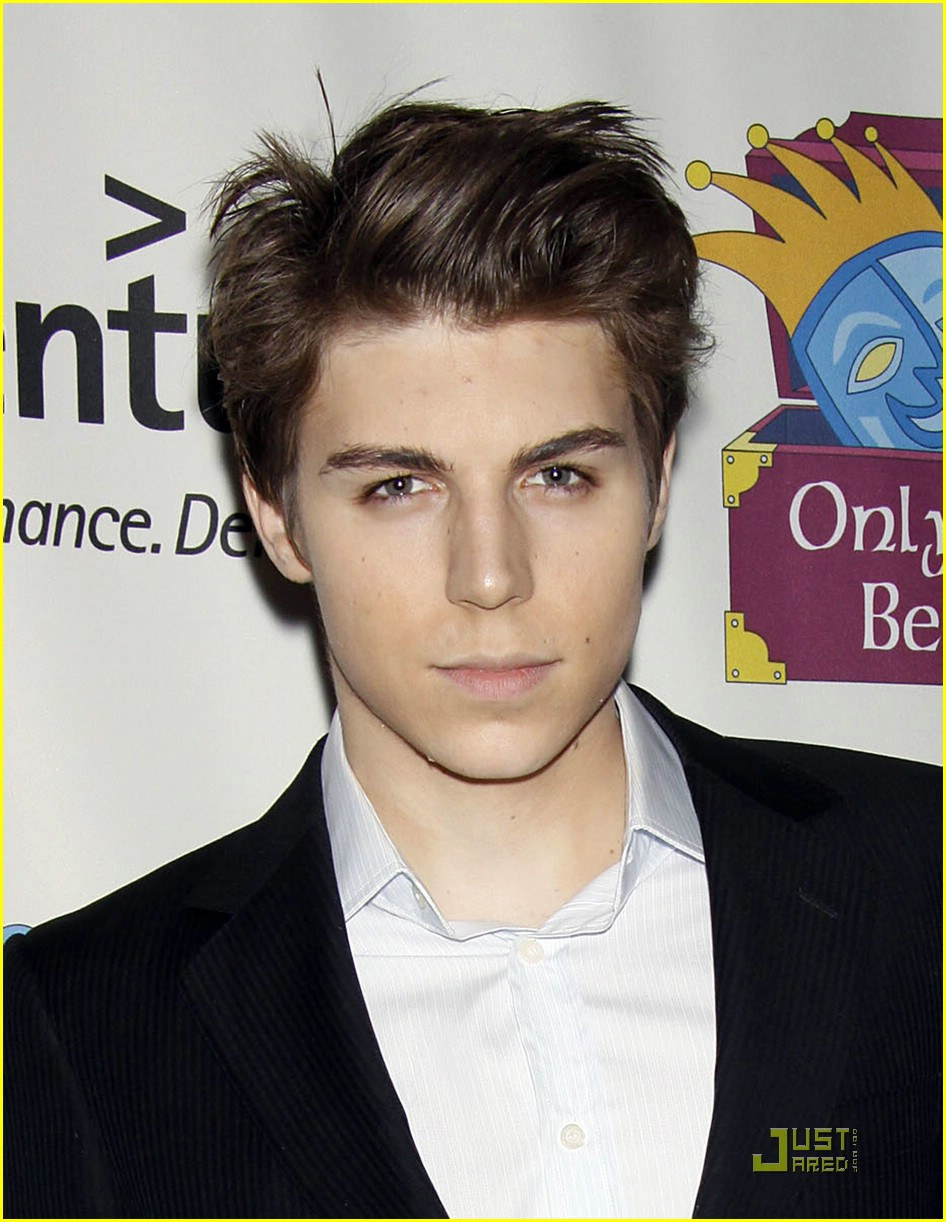 nolan gerard funk only make believe 07