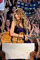 Swift-sweeps taylor swift sweeps cmas 05