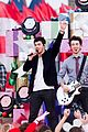 Jonas-wonderful nick jonas wonderful time year 05