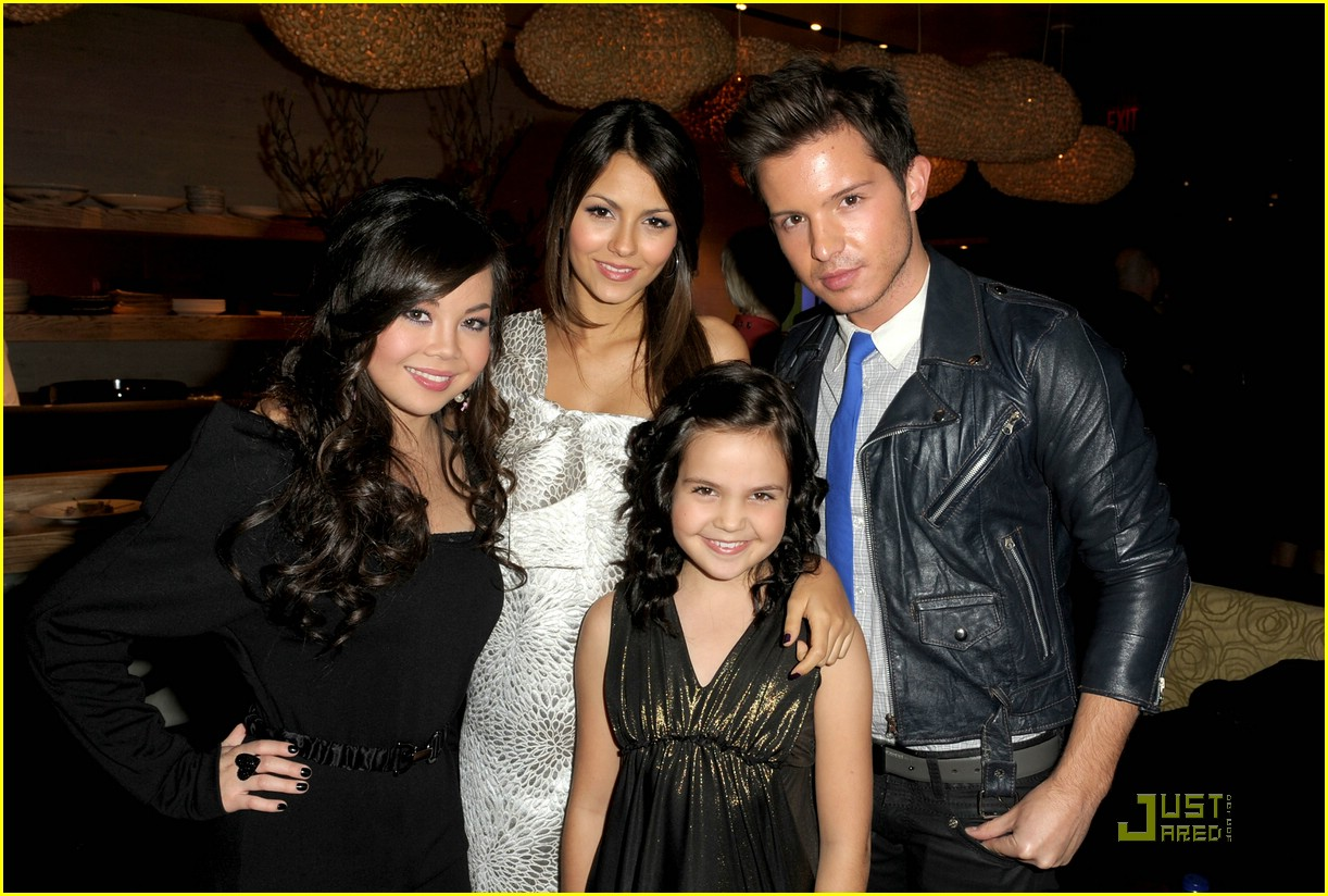 simon curtis victoria justice nobu 03
