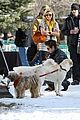 Zac-dogs zac efron dog lover 22