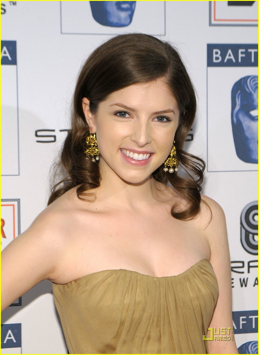 anna kendrick tea party 03