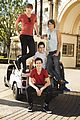 Btr-lovesong big time rush love song 05