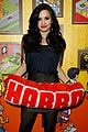 Demi-habbo demi lovato habbo happy 03