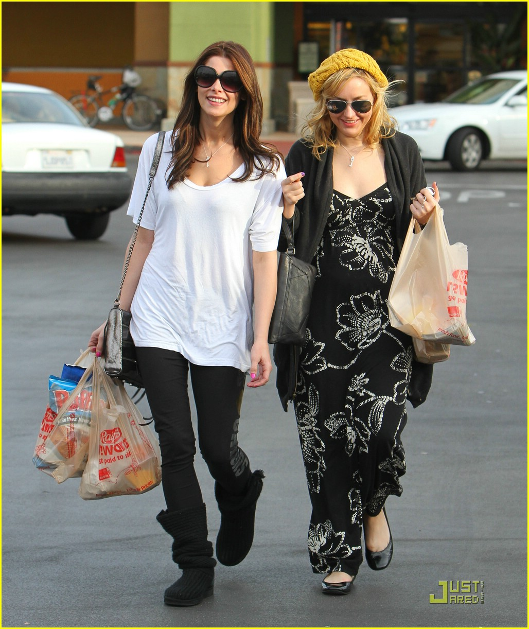 ashley greene grocery girl 03