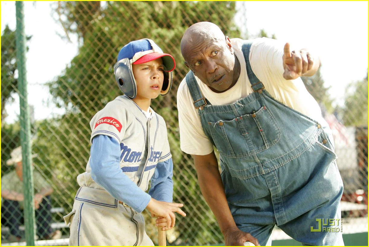 jake t austin perfect game 03