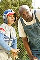 Jake-perfect jake t austin perfect game 03