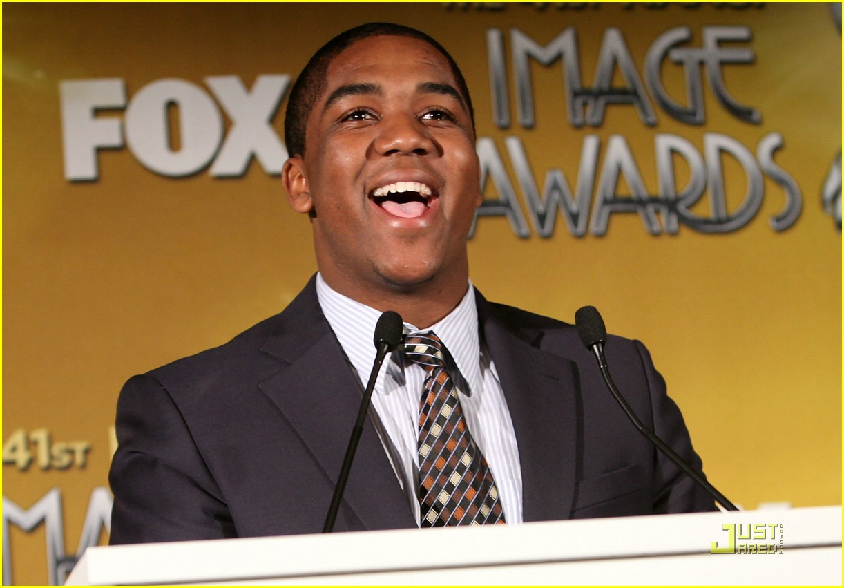 kyle chris massey image award noms 11