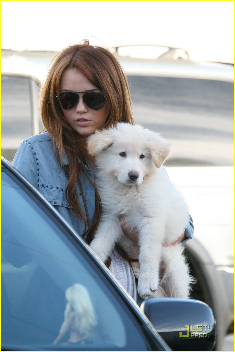miley cyrus maxfield marvelous02