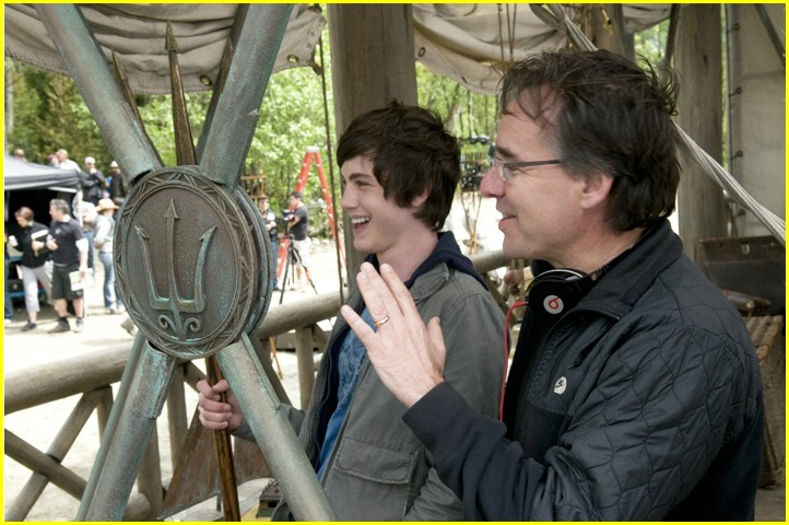 meet percy jackson cast today 02