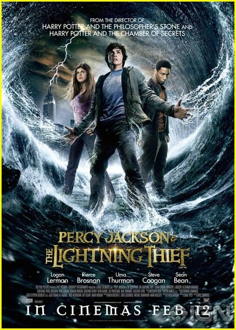 meet percy jackson cast today 03
