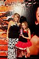 Totally-texty tiffany thornton totally texty 20