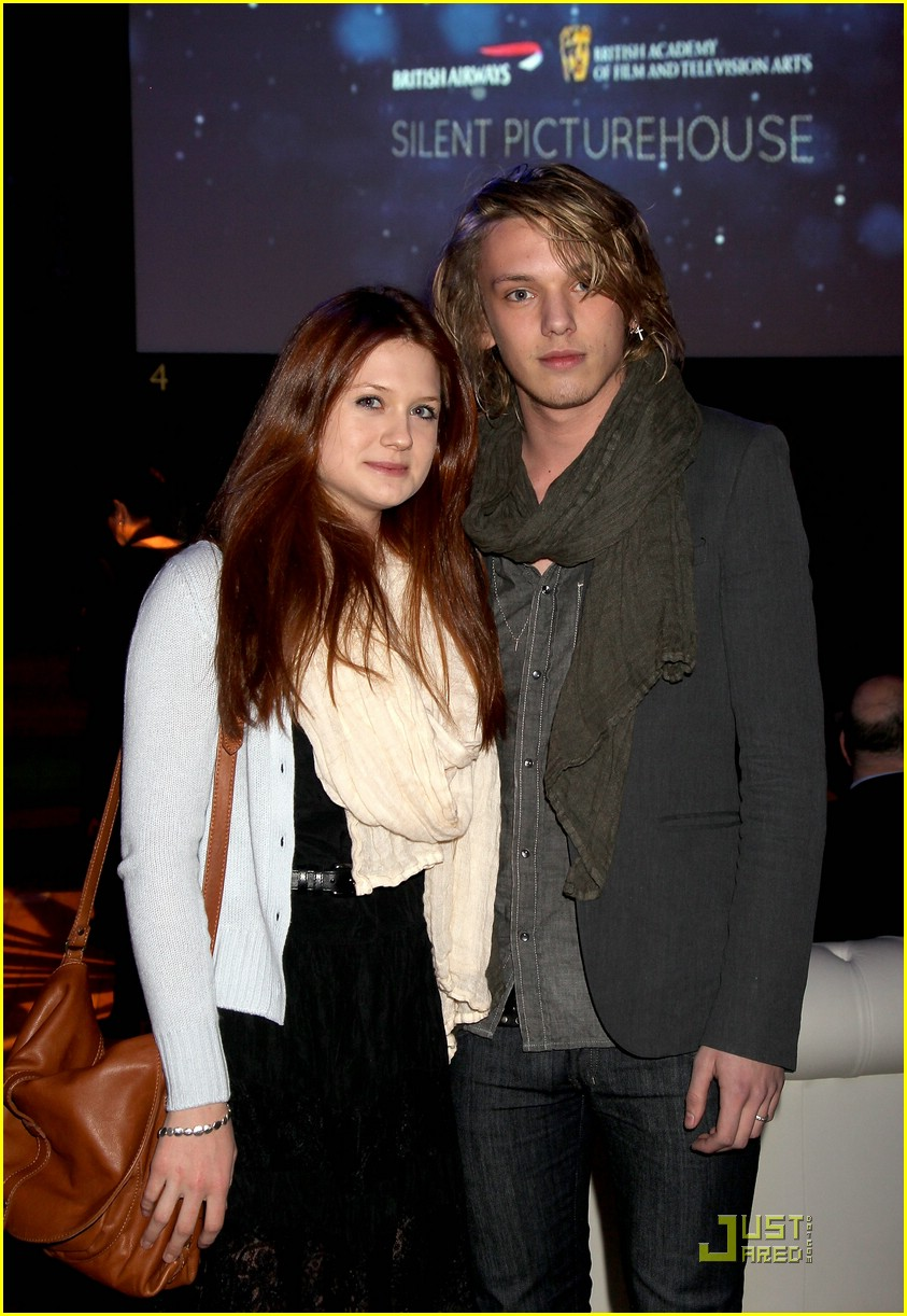 bonnie wright jamie bower prada 02