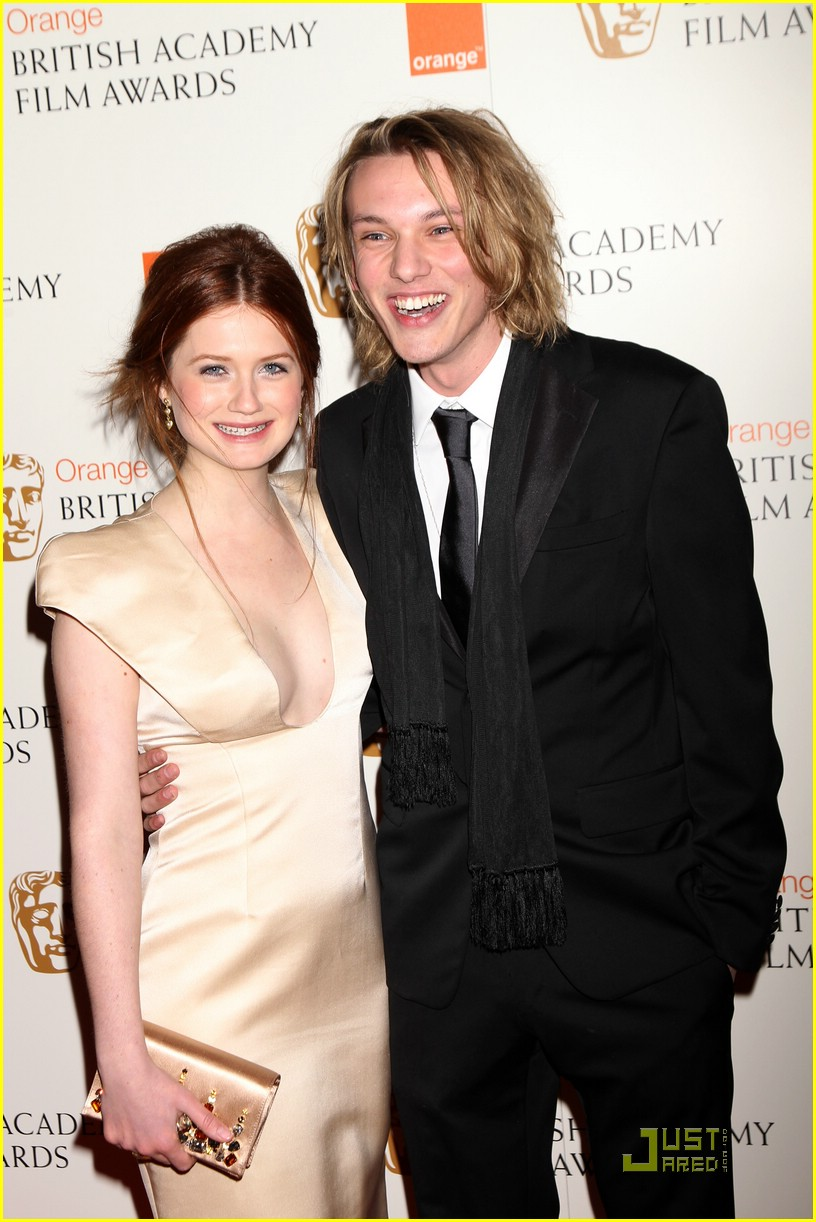 bonnie wright jamie bower prada 15