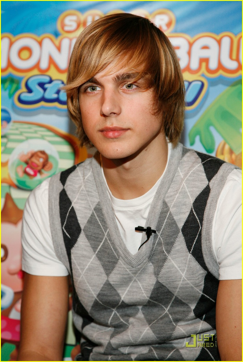 cody linley dancing with the stars