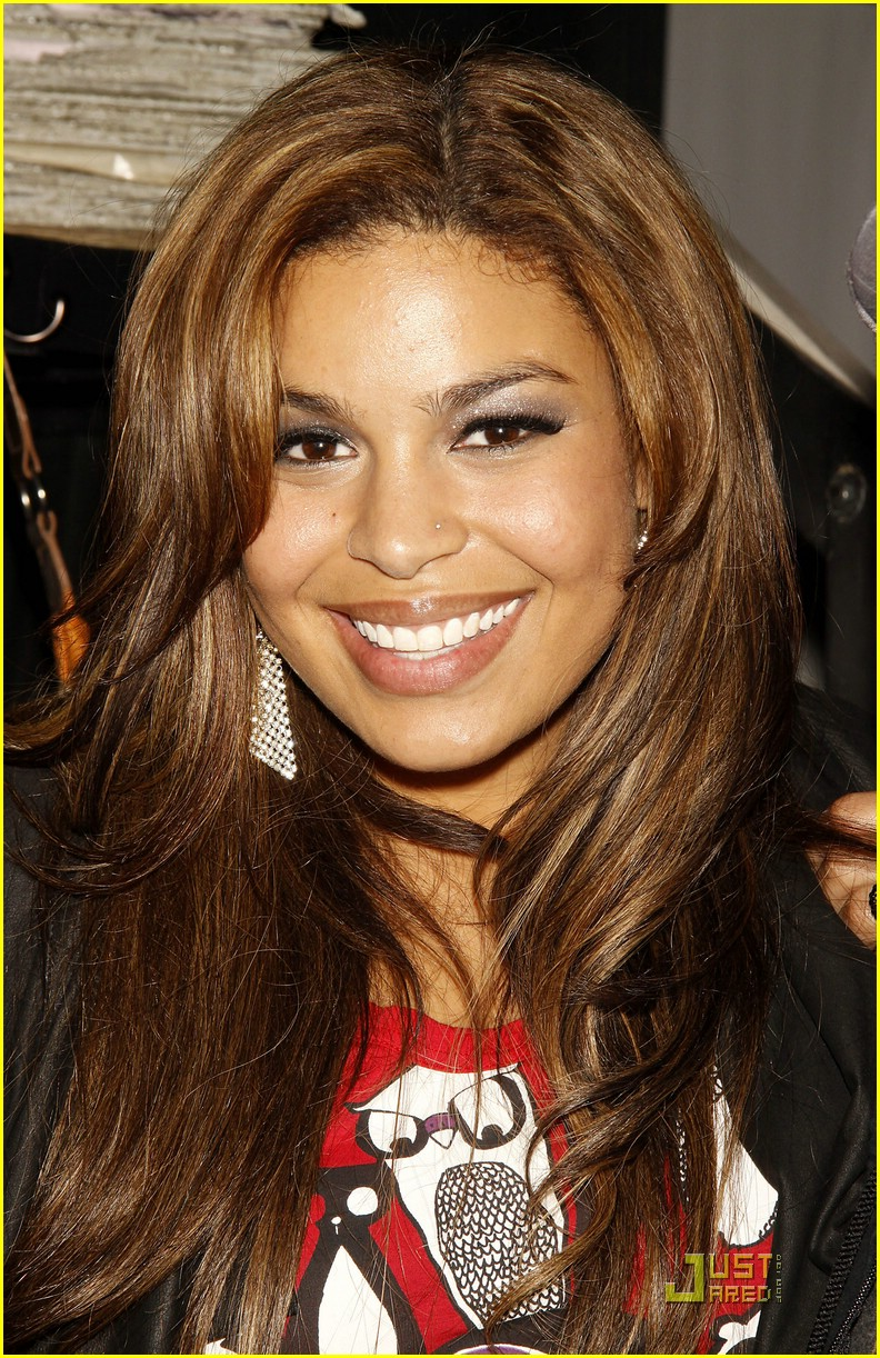 jordin sparks corbin bleu spectacular 02