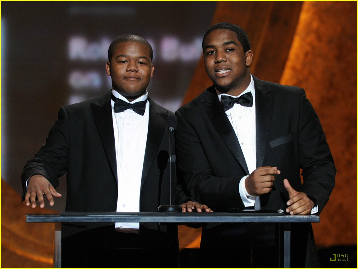 kyle christopher massey image awards 02