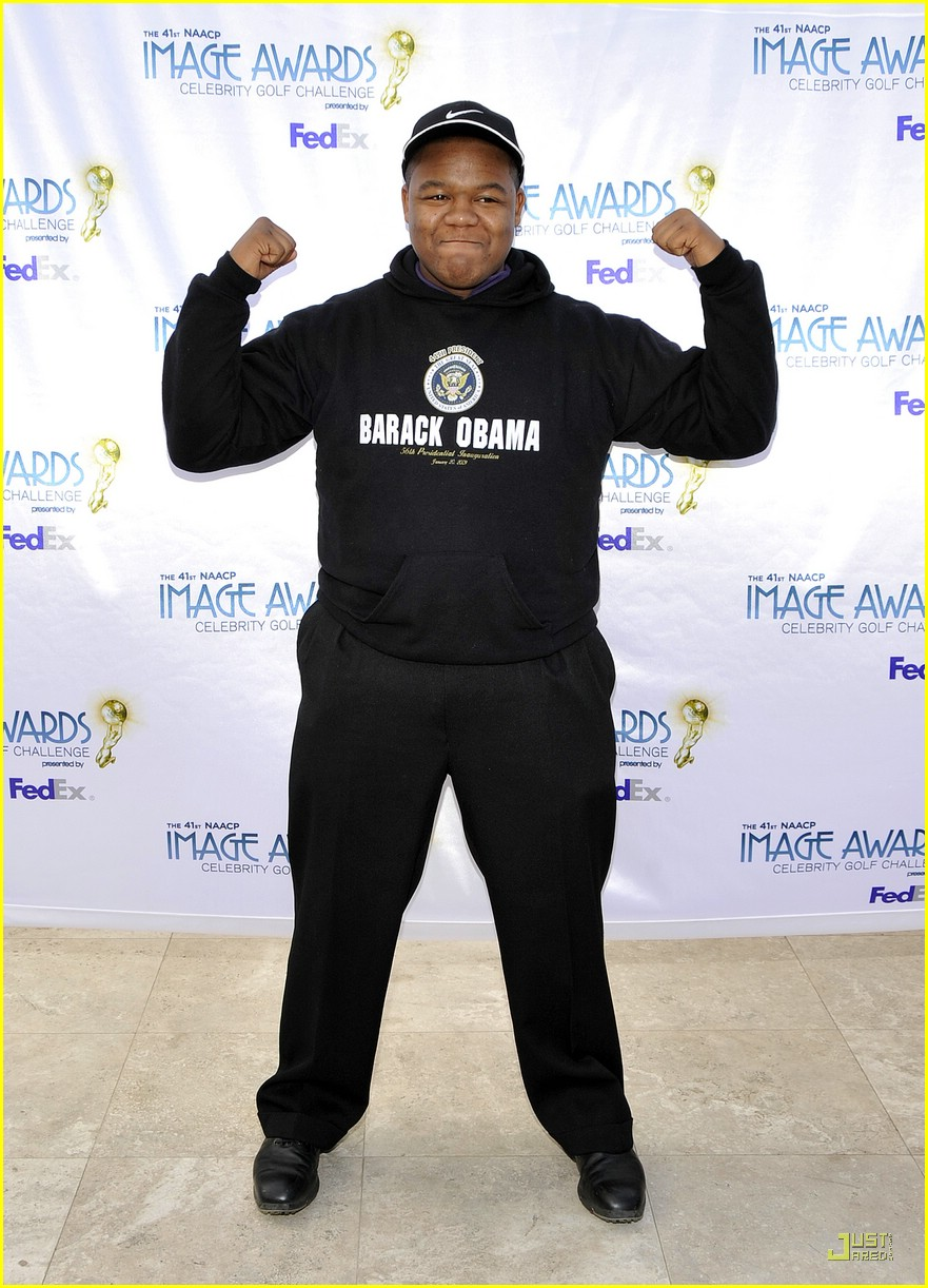 kyle christopher massey image awards 03