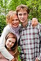Pattinson-remember robert pattinson more remember me stills 03