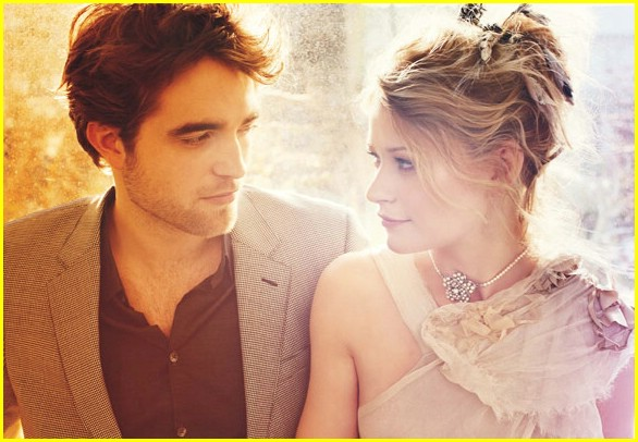 robert pattinson emilie de ravin vogue 01