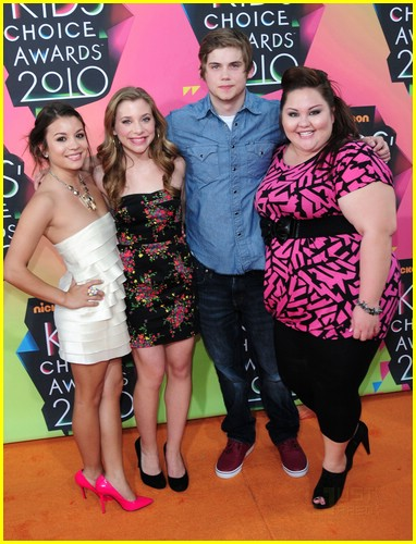 gigantic stars kca awards 03