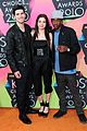 Gigantic-kcas gigantic stars kca awards 01