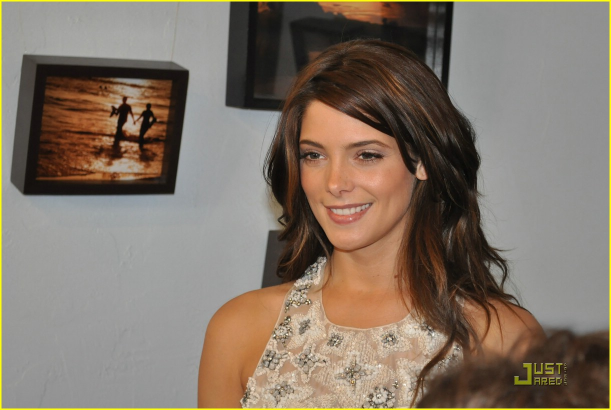 ashley greene haley ramm sxsw 06
