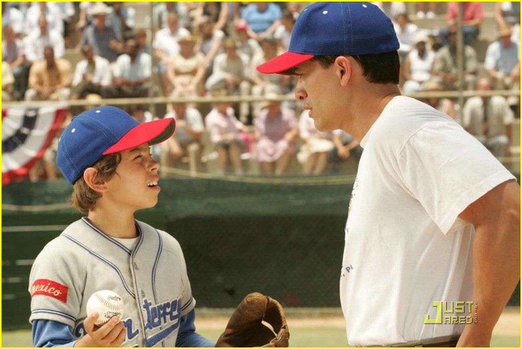 the perfect game stills 19