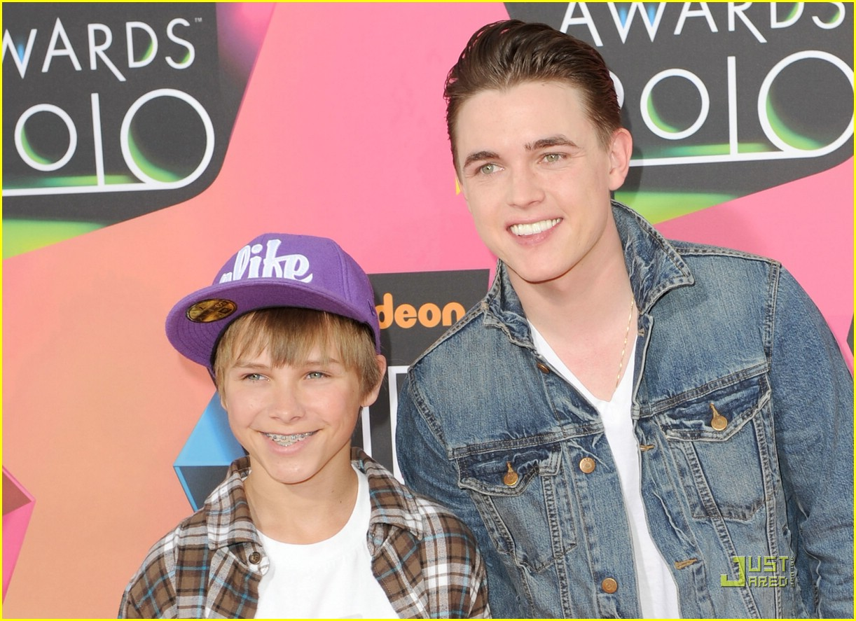 jesse mccartney kca cool 02